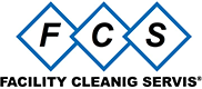 Facility Cleaning Servis®